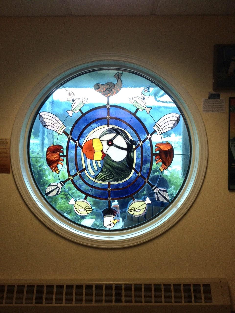 Homer Favorite Activities, Cozy Cove Inn